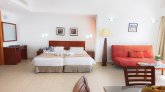 Theo Sunset Bay Holiday Village 4*